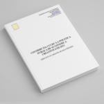 Contribuția CCCDC la Politica Publică de Susținere a Creativității [2011]