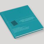 Contribuția Industriilor Bazate pe Copyright la Economia Națională pentru Perioada 2006-2009 [2011]