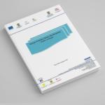 Situația Femeilor Rrome din România – Studiu sociologic [2011]