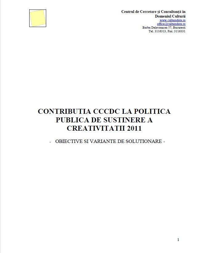 Download publication