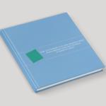 Unde și ce Exportăm și de unde Importăm Cultură: Analiza Balanței Comerciale a României în Domeniul Culturii [2013]