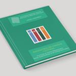 Barometrul de Consum Cultural 2012. Cultura și noile tehnologii, între sedentarism și activism cultural