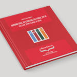 Barometrul de Consum Cultural 2014. Cultura între global și local