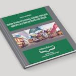 Consum și practici culturale în rândul populației municipiului și zonei metropolitane Brasov [2015]