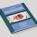 Sectoarele Culturale și Creative din România. Importanța economică și contextul competitiv [2015]