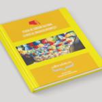Studiu de consum cultural la nivelul orașului București [2016]