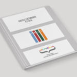 Culturadata Notebooks – Volume 1 / 2016
