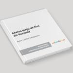 Analiza pieței de film din România [2016]