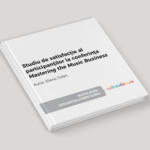 Studiu de satisfacţie al participanţilor la conferinţa Mastering the Music Business [2017]