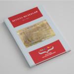 Revista Muzeelor – Volumul 1 / 2017 – Centenarul Marii Uniri