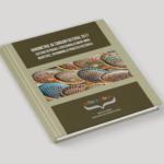 Barometrul de Consum Cultural 2017. Cultura în pragul Centenarului Marii Uniri: Identitate, patrimoniu și practici culturale