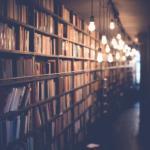 Înscrieri pentru cursul de Bibliotecar [termen limită 18 martie 2019]