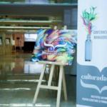 Conferința Națională a Managerilor Culturali – ediția a V-a
