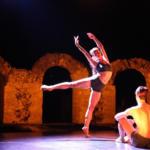 """Conferința """"Heritart"""" în deschiderea Festivalului de la Solin, Croația"""