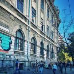 """""""Patrimoniu pentru încă un secol"""", proiect dedicat protejării imobilelor de patrimoniu"""