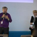 Comunicat de presă: Lansare proiect Patrimoniu pentru următorul secol