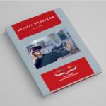 Revista Muzeelor – Volumul 1 / 2018 – Muzee hiperconectate: noi abordări, nou public