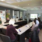 Seminar CDIS – UNESCO
