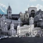 Tinerii și Patrimoniul Cutural pe CulturadataInteractiv.ro