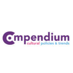 Adunarea Generală a Compendium of Cultural Policies and Trends