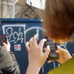 """Concurs de fotografie """"Patrimoniu100. Patrimoniu pentru următorul secol"""""""