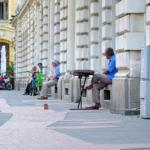 """Câstigătorii concursului de fotografie """"Patrimoniu100″"""