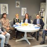 Despre implementarea Indicatorilor UNESCO Culture | 2030 în România