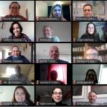 The final online conference of the Live Skills project