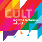 Cultural Sector Register: 100 million euros for the cultural sector through state aid scheme