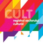 Registrul Sectorului Cultural: 100 milioane de euro pentru sectorul cultural prin schemă de ajutor de stat
