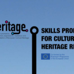 EU Heritage: Skills profile for Cultural Heritage Report